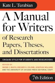 how to write a turabian style paper research paper proposal turabian research paper notation style des outils pour la classe le blog sample essay chicago style