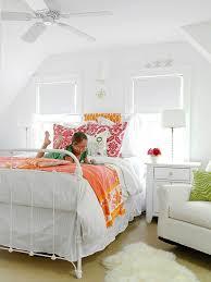chambre fille blanche décoration chambre fille ado blanche 37 reims chambre fille