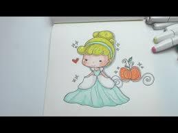 draw cinderella cinderella prince charming video fanpop