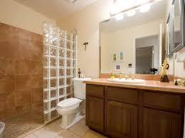 best 25 bathrooms on a budget ideas on pinterest budget