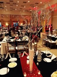 s restaurant cedar falls alpha phi dress gala 2016 park place event centre cedar