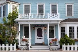 blue dory inn updated 2017 prices u0026 reviews shoreham ri