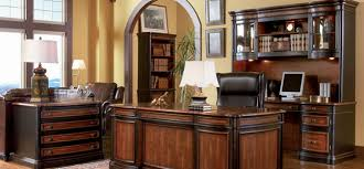 Office Furniture Tyler Tx by Modern Office Furniture Office Furniture Barn 2nd Hand Office