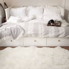 Ein Schlafzimmer Einrichten Gemütliche Innenarchitektur Schlafzimmer Einrichten Mit Ikea