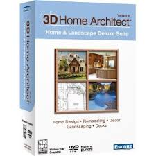 3d home architect design deluxe 8 software download collection 3d home architect deluxe software free download photos
