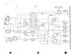 lx665 wiring diagram new holland l lx lx skid steer loader service
