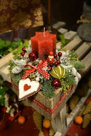 515 best christmas floral 2 images on pinterest christmas ideas