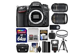 nikon d750 black friday nikon dslr u0026 lens kit cyber monday u0026 black friday 2017 deals