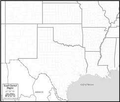 World Map Unlabeled South Us Region Map Blank Thempfa Org