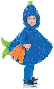 Nemo Halloween Costume 2t Dory Halloween Costume Toddler