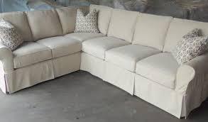 sofa s w ver 96 b0 0ar slipcover for sofa attractive slipcover