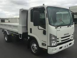 new u0026 demo u0026 used trucks for sale in wodonga blacklocks trucks