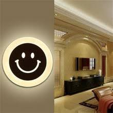 Hallway Lights Modern Hallway Lighting Promotion Shop For Promotional Modern