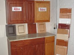 cost for new kitchen cabinets cost of kitchen cabinets new on luxury how to estimate average