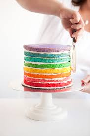 simple cake decorating ideas thoughtfully simple