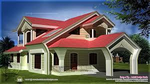 Home by Unique Home Design Best Home Design Ideas Stylesyllabus Us