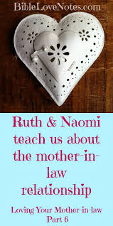 the 25 best mom in law ideas on pinterest mother of the groom
