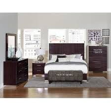 King Size Bed King Size Bed Frame  King Bedroom Sets Page - Rc willey king bedroom sets
