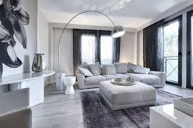 tende casa moderna come arredare una casa i consigli di biagetti arredamenti