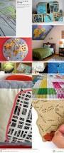 264 best global arts u0026 crafts images on pinterest kids crafts