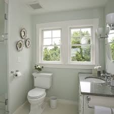amusing best color for small bathroom tile paint with no natural