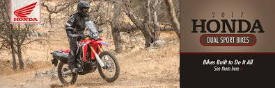 second hand motocross bikes on finance home u motors inc fargo nd 701 232 5000