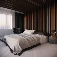 bedroom ideas awesome amazing nordic bedroom ideas bedroom