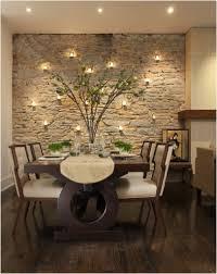 classic white work table unique pendant unique dining room
