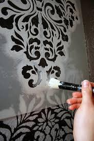 Schlafzimmer Streichen Farbe 37 Wand Ideen Zum Selbermachen Schlafzimmer Streichen
