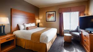 Six Flags San Antonio Zip Code Best Western Plus Hill Country Suites Hotels In San Antonio Tx