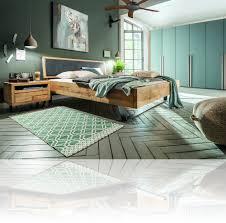 Bilder F Schlafzimmer Bestellen Schlafzimmer Ihr Spezialist Für Massivholzmöbel In Der Region