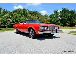 Sell My Annuity Sell My Car Bridgend Jgospel Us