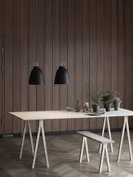 Esszimmertisch Beleuchtung Richtige Esszimmerbeleuchtung Mit Pendelleuchten Designort Blog