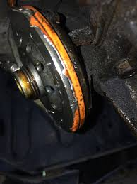 nissan rogue oil filter stuck oil filter use a pipe wrench engine oil filters bob