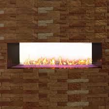 cpmpublishingcom page 34 cpmpublishingcom fireplaces