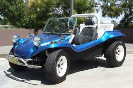 volkswagen up buggy sold volkswagen beach buggy auctions lot 2 shannons