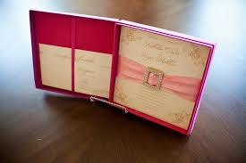 wedding invitations dallas chiclevogue luxury invitations dallas tx
