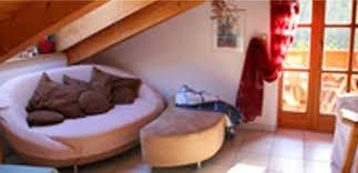 emploi femme de chambre lille location studio chambre étudiant résidence travailleur fjt