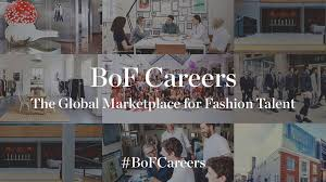 Interior Design Assistant Jobs Los Angeles by Bof Careers