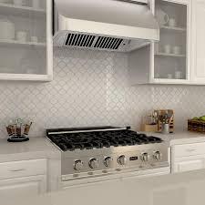 stainless steel under cabinet range hood zline 36 under cabinet stainless steel range hood 520 36