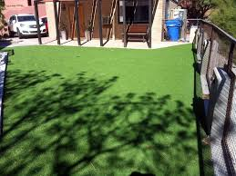 Small Backyard Putting Green Green Lawn Dupont Washington Landscape Photos Backyard Design