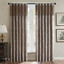 98 Drapes Curtains U0026 Drapes Shop The Best Deals For Nov 2017 Overstock Com