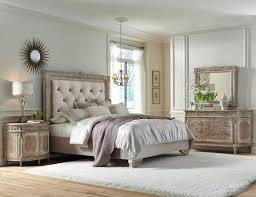 country bedroom furniture 35 beautiful french country bedroom furniture