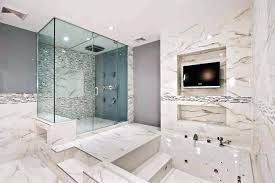 new bathroom design ideas small galley style bathroom designs image bathroom 2017