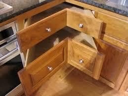 corner kitchen cabinets ideas corner kitchen cabinet designs kitchen and decor