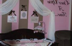 theatre themed bedroom decorating ideas for bedrooms grobyk com