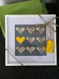 wedding gift money best 25 wedding money gifts ideas on creative money