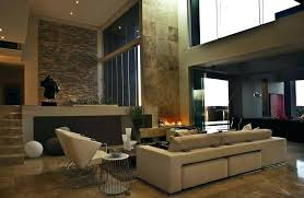modern living room ideas 2013 interior design styles 2013 living room katecaudillo me