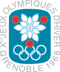 1968 winter olympics wikipedia