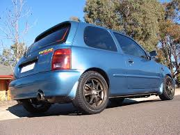 nissan micra super turbo barryboys co uk u2022 view topic mean micra